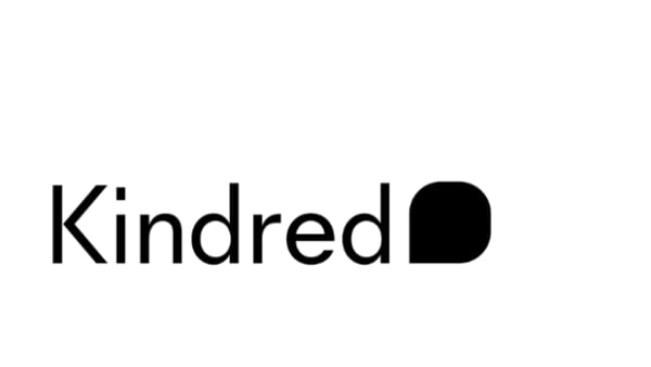 Kindred - PR Account Executive/Senior Account Executive