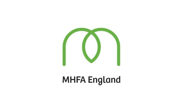 Mental Health First Aid England - Communications, Campaigns and Media Lead