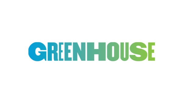 Greenhouse - Writer