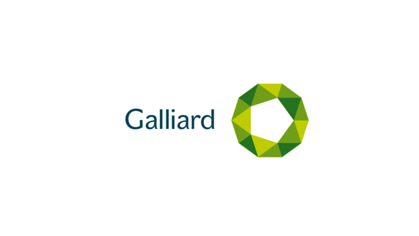 Galliard Healthcare - Account Manager