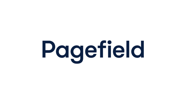 Pagefield - Researcher