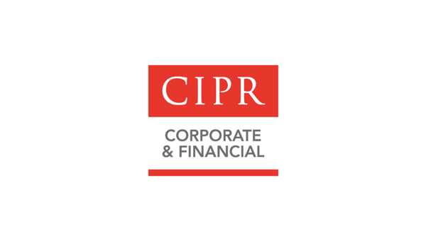 CIPR Corporate & Financial Group - Committee Member (Voluntary)