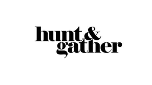 Hunt & Gather - Account Executive