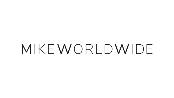 MikeWorldWide - Account Executive