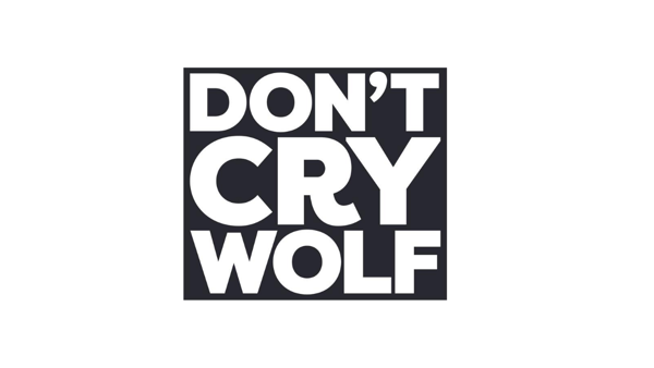Don't Cry Wolf - Senior Consultant, PR & Influencer