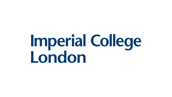 Imperial College London - Digital Content Assistant