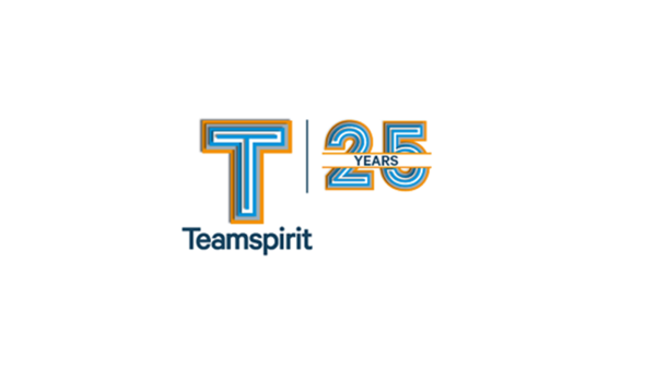 Teamspirit - Account Manager