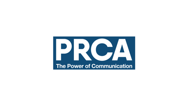 PRCA - Digital Communications & Groups Officer